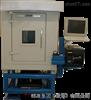 雨刮器电机噪声分析仪