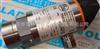 国内一级经销德国IFM光电传感器