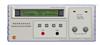 絕緣電阻測試儀--數字式儀表