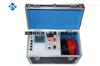 直流電阻測試儀--量程設定範圍