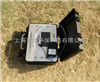 SNC2000-CG 便携式煤气热值仪