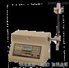TABER5750耐磨试验机