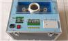 变压器油介电强度测试仪
