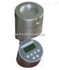供应FKC-1颗粒撞击式浮游空气尘菌采样器
