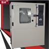 粉尘检定测试箱 防尘试验机 砂尘气候箱