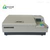 KY-50B微生物电极法BOD八分钟快速测定仪