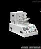ASTM D3514通用磨损性能测试仪