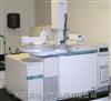 Agilent 6890N二手安捷伦Agilent气相色谱仪