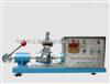 SUM涂料表面耐磨性测定仪