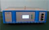 超声波快速脱水仪HD-350