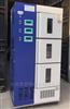 LGX-350B-LED北京冷光源低温光照培养箱厂家