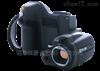 美国FLIR红外热像仪FLIR T420放心