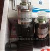 特价HYDAC压力传感器