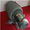 HTB100-505优质台湾多段透浦式中压鼓风机厂家直销