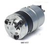 G1316-67005安捷伦液相色谱内部切换阀