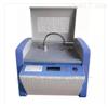 GTJD-B绝缘油介质损耗及电阻率测试仪