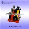 MY-8003B高压压力泵