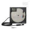 TH8P5Dickson报警温湿度记录仪 TH8P5