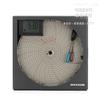 TH8P2Dickson圆盘温湿度记录仪 TH8P2