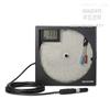 TH8P3Dickson圆盘走纸温湿度记录仪TH8P3