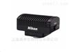 DS-Fi3日本尼康显微镜相机(数码成像系统)
