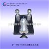 MY-YFQ-W16台式微压压力泵
