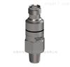 美国DYTRAN压力传感器正品特价直售