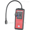 美国TIF8800X迪孚可燃气体检漏仪