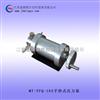MY-YFQ-16S手持式压力泵价格