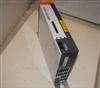 贝加莱现货模块型号8BVI0055HCD0.000-1