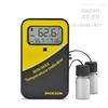 MM125Dickson疫苗型报警温度记录仪MM125