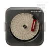 SC367低溫溫度記錄儀 SC367