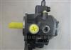 进口PV7系列REXROTH叶片泵