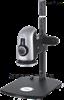Omni FI 805-001全高清数字显微镜和测量系统