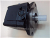 Denison丹尼逊T6系列柱塞泵美国原厂代理