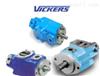 VICKERS齿轮泵中国总代理