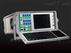 HTJB-1300B微機繼電保護測試儀