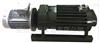 GLWZ-8DY1干式螺杆真空泵