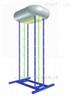 GCYG-Z整体遥控电动绝缘杆测试支架