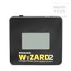 WT340無線溫度記錄儀 WT340