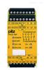 现货供应PILZ继电器PNOZ X8P