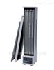 AT-950制冷加熱色譜柱恒溫箱