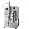 吉林有机溶剂喷雾干燥机JT-6000Y低温干燥