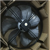 施乐百轴流风机FL050-VDK.4I.V5P/HEC630