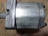 PFG-327-D-RO阿托斯齿轮泵