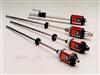 MTS线性传感器RHM0200MP021S2G1100美国现货