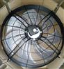 特价销售FE050-4DK.4I.V7施乐百轴流风机