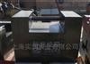 500公斤配重砝码,上海昆山江苏500kg砝码
