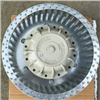 RE22P-2DK.3F.5R 西门子电机冷却风扇