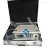 大體積混凝土溫度測定儀-GB50496LBT